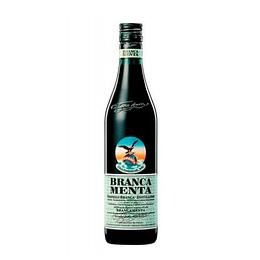 Fernet Branca Menta 750cc