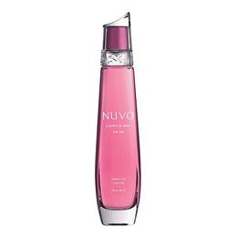 Vodka Nuvo Sparkling Liqueur 750cc