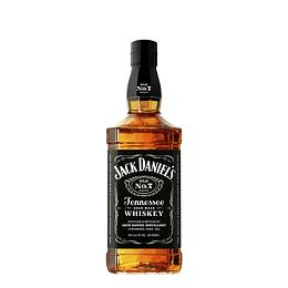 Whiskey Jack Daniel`s N°7 750cc