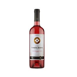 Vino Santa Digna Gran Reserva Rosé 750cc