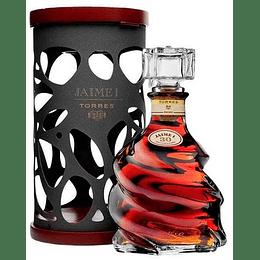 Brandy Jaime I Torres 30 700cc