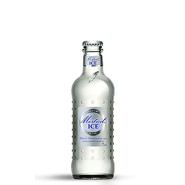 Pisco Mistral Ice Blend Botella 275cc