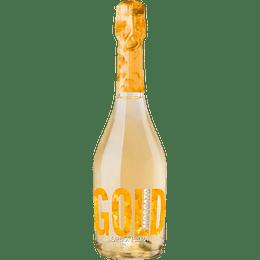 Espumante Opera Prima Moscato Gold 750cc