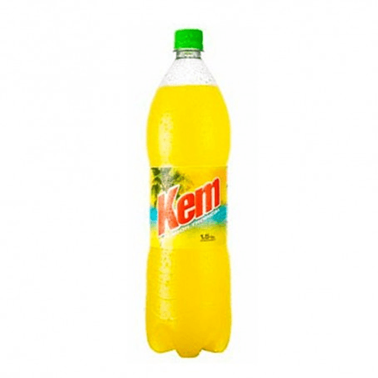 Kem Piña 1,5L