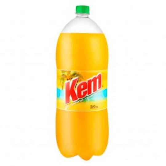 Kem Piña 3,0L