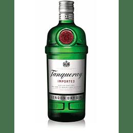 Gin Tanqueray 750cc