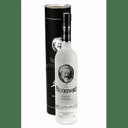 Vodka Premium Paderewski 700cc