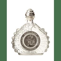 Tequila Ley 925 Blanco 750cc