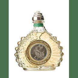 Tequila Ley 925 Reposado 750cc