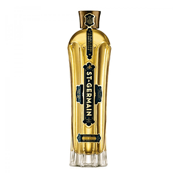 Licor de Hierbas Saint Germain 750cc