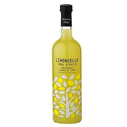 Limoncello Casal D´ Emilia 700cc