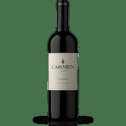 Vino Carmen Carmenere 750cc
