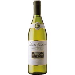 Vino Santa Emiliana Sauvignon Blanc 700cc