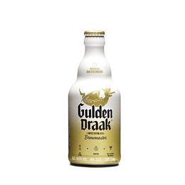 Cerveza Gulden Draak Brewmaster 10,5°  Botella 330cc
