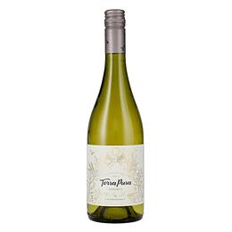 Vino Terrapura Chardonnay Reserva 750cc