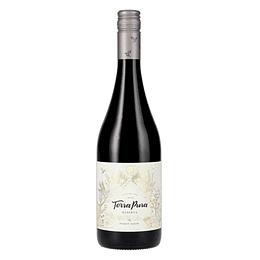Vino Terrapura Pinot Noir Reserva 750cc