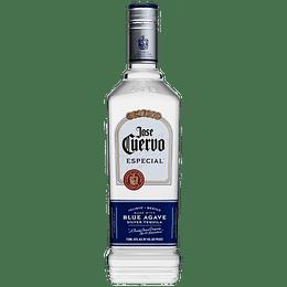Tequila José Cuervo Especial Silver 750cc