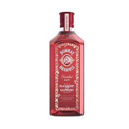 Gin Bombay Bramble 750cc