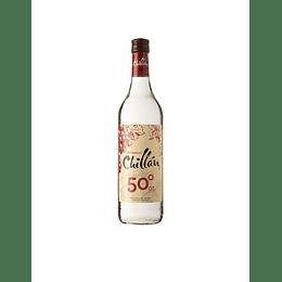 Destilado de Grano Chillán 50° 900cc