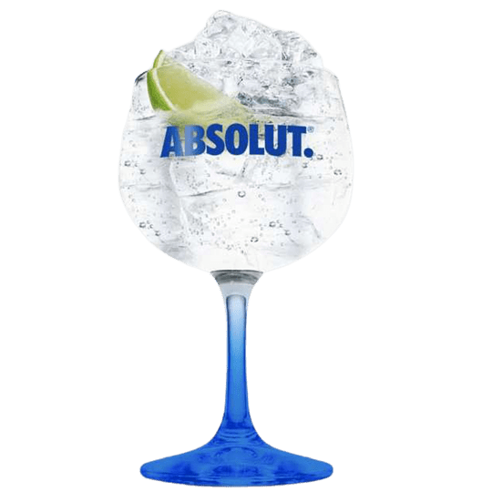 Copa Absolut