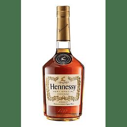 Cognac Hennessy V.S. 700cc