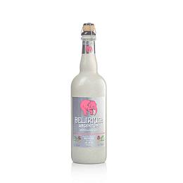 Cerveza Delirium Argentum 7,0° Botella 750cc