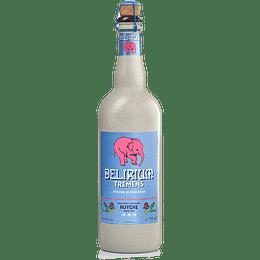 Cerveza Delirium Tremens 8,5° Botella 750cc