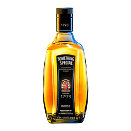 Whisky Something Special 750cc