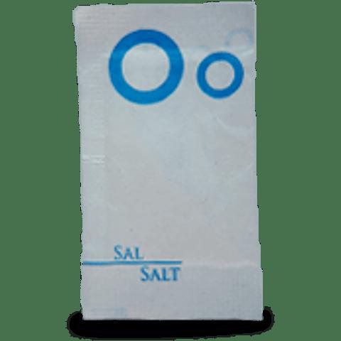Sal Sachets