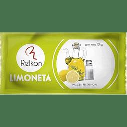 Limoneta Relkon Sachet
