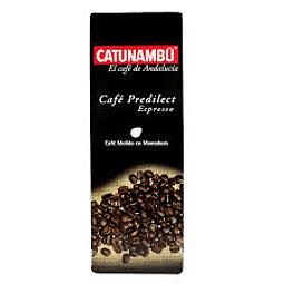 Café Monodosis Natural