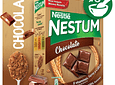 FLOCOS CEREAIS NESTUM CHOCOLATE 250 GR