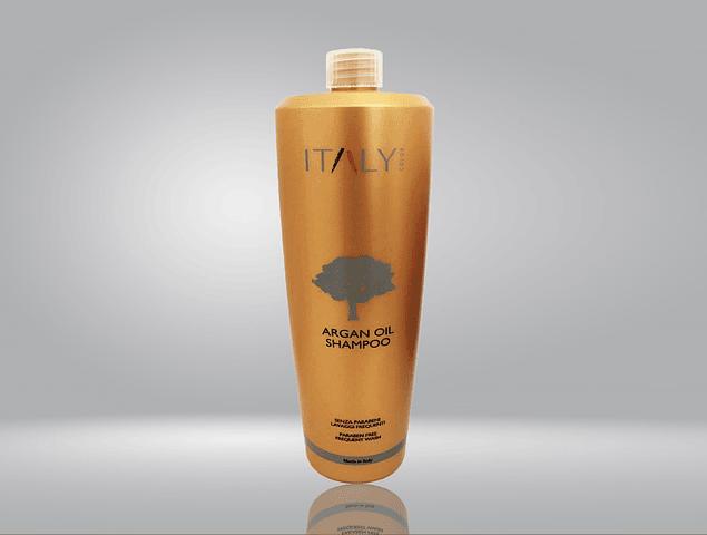 Argan Oil Shampoo 1000 ML