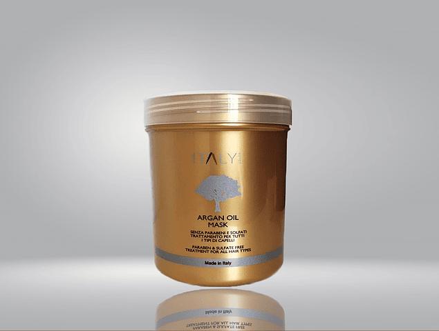 Argan Oil Mask 1000 GR