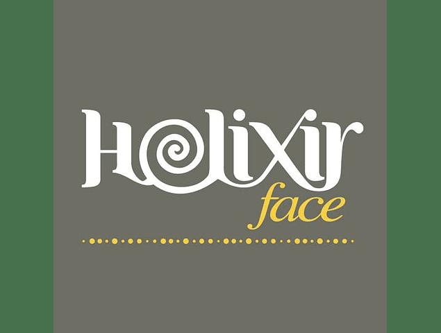 Crema Helixir Face