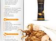 Kit Hidratación cabello mixto-seco