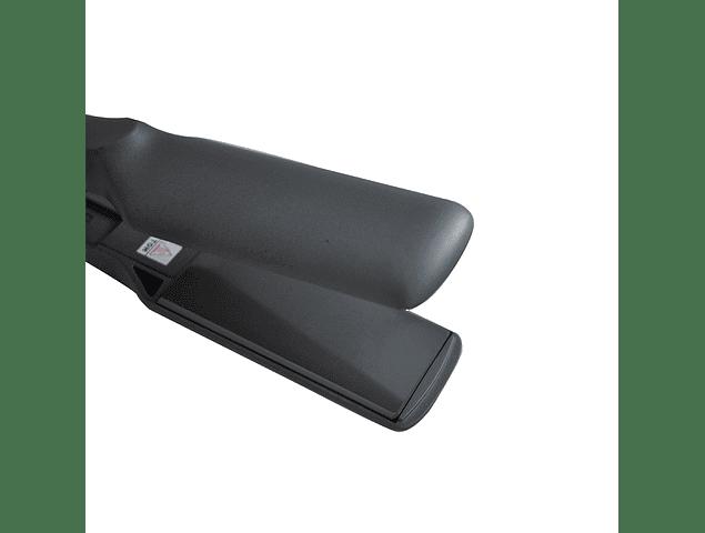 Plancha Flat Iron JRL (JPA052) Ancha