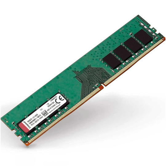Mini Pc Armado Slim   Intel i3 10100 4-core + H410 + 16GB DDR4 + SSD 480GB