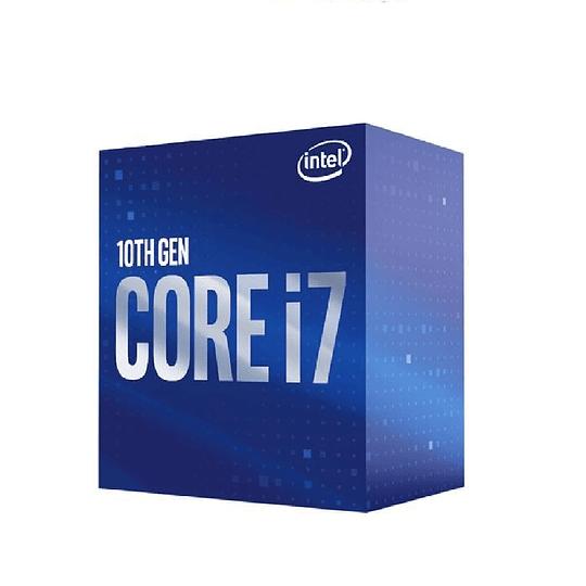 Pc Gamer   Intel I7 10700F + B460 AORUS + RAM 16GB + SSD 1TB + RTX 3070