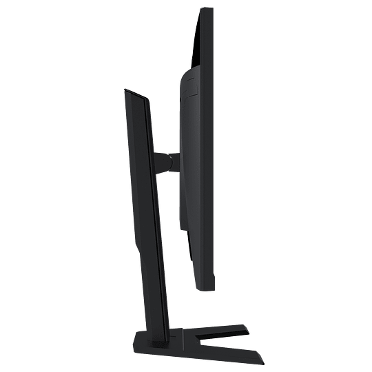 Monitor Gamer 27 IPS - Gigabyte - 144hz - 1ms - FHD - Hdmi / Dp - M27F