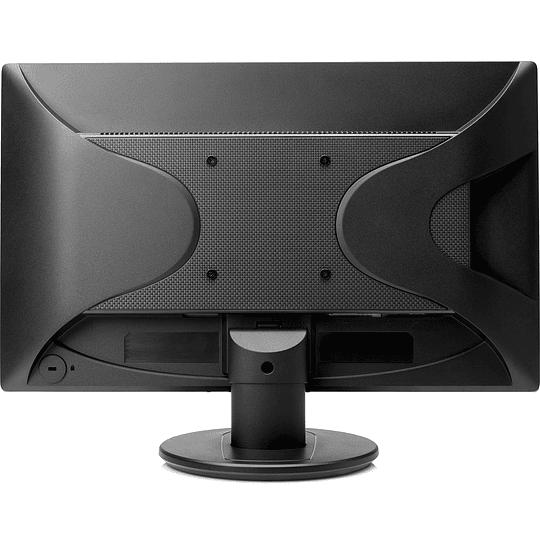 Monitor HP 21