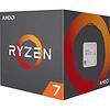 Pc Gamer Amd Ryzen 7 5800X + B550 AORUS + 32GB DDR4 + SSD 1TB M.2 + RX 6700 XT 12GB
