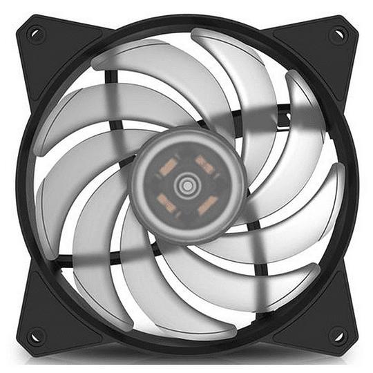 Pc Gamer   Intel I7 10700K + Z490 + 32GB DDR4 + SSD 1TB M.2 + RTX 3070
