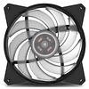 Pc Gamer | Intel I7 10700K + Z490 + 32GB DDR4 + SSD 1TB M.2 + RTX 3070