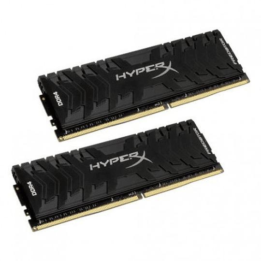 PC ELITE | Intel i9 11900K + Z590 WIFI + 64GB + SSD 1TB M.2 + WATER 360 + RX 6900 XT 16GB