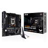 PC Armado | Intel i9 10900 10-core + B560 WIFI + 32GB DDR4 + SSD 1TB M.2
