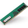 Pc Armado   Intel i3 10100F 4-core + H410 + 8GB DDR4 + SSD 480GB + GT 710 2GB