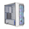 PC Armado | Intel i5 11600K 6-core + Z590 + 16GB DDR4 + SSD 1TB M.2