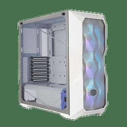 PC Armado   Intel i5 11600K 6-core + Z590 + 16GB DDR4 + SSD 1TB M.2