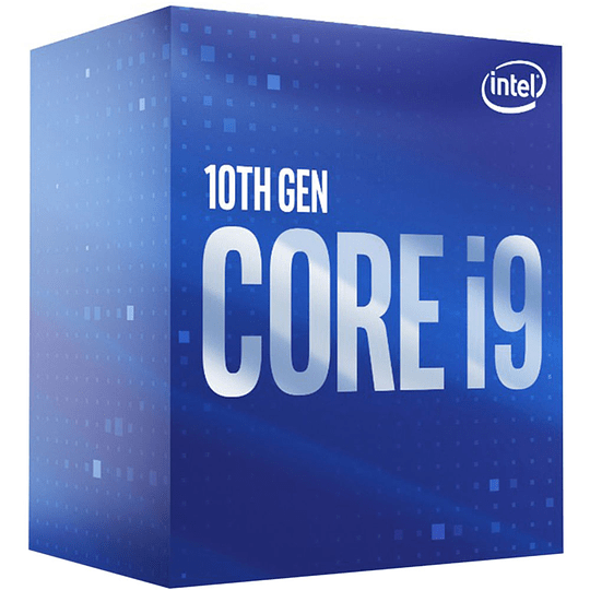 Pc Gamer | Intel I9 10900F + B460 AORUS + RAM 16GB + M.2 500GB + SSD 1TB + RTX 3070